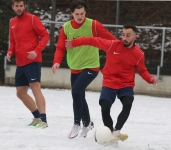 WuppertalerSV_Training_09012021_01