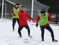 WuppertalerSV_Training_09012021_03
