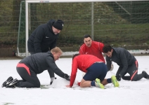 WuppertalerSV_Training_09012021_07