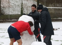 WuppertalerSV_Training_09012021_08