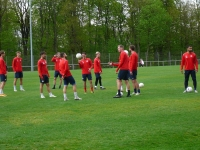 Wuppertaler_SV_Training_10052021_02
