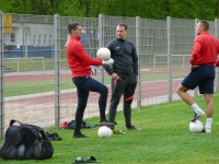 Wuppertaler_SV_Training_10052021_05