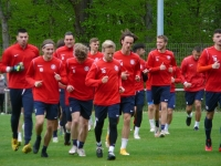 Wuppertaler_SV_Training_10052021_11