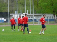 Wuppertaler_SV_Training_10052021_18