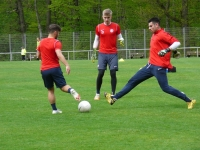 Wuppertaler_SV_Training_10052021_32