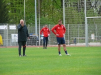 Wuppertaler_SV_Training_10052021_36